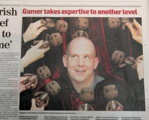 Gamer_head
