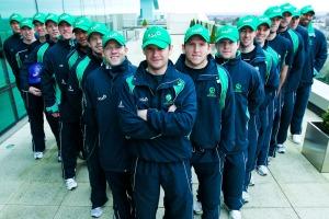 Irish_cricket_team_depart_for_wc_max7