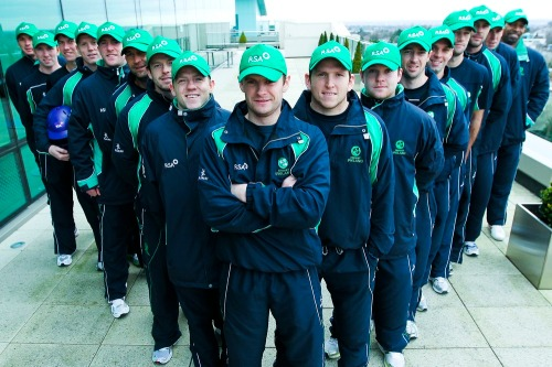 Irish_cricket_team_depart_for_wc_max7