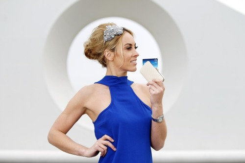 Biz_dsk_o2_money_launch_kathryn_thomas_max9