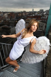 Lynx_excite_angels_land_in_dublin_max5