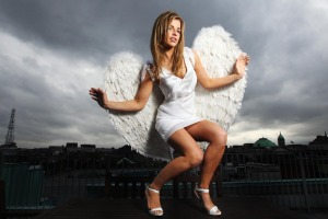 Lynx_excite_angels_land_in_dublin_max6