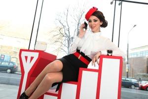 Vodafone_sure_signal_launch_mx10