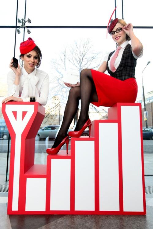 Vodafone_sure_signal_launch_mx8