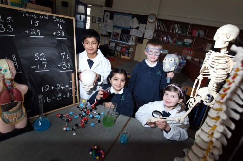 Discover_primary_science_and_maths_mx7