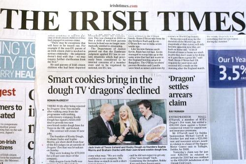 Irish_times_kooky