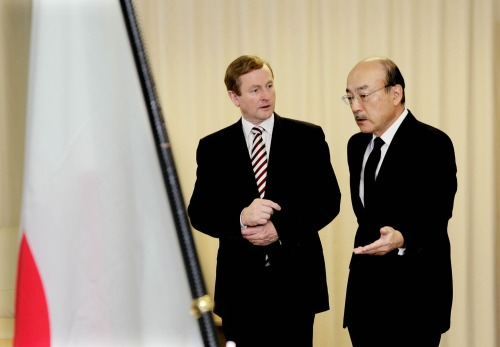 Taoiseach_japan_condolence_mx1