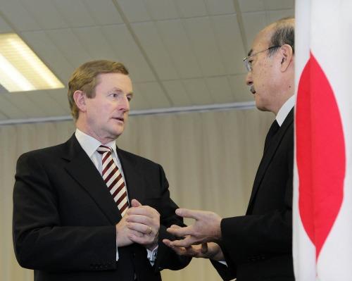 Taoiseach_japan_condolence_mx2