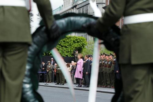 1916_rising_commemoration_mx9