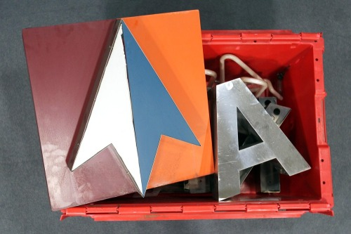 Anglo_sign_removed_in_dublin_boxed_lettersmax8