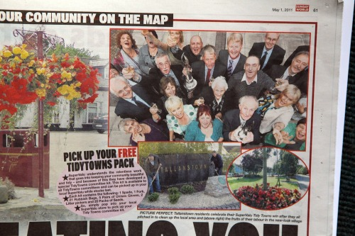 Tidy_towns_2