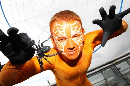 Eircom_spider_awards_launch_mx3
