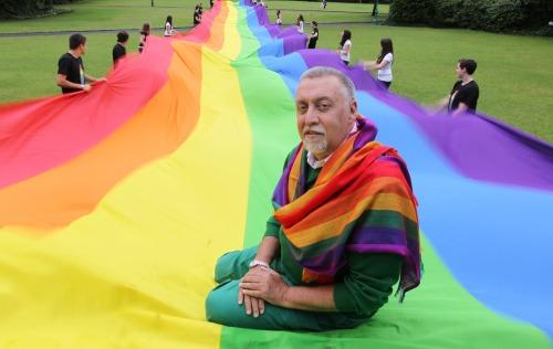 Rainbow_flag_creator_5
