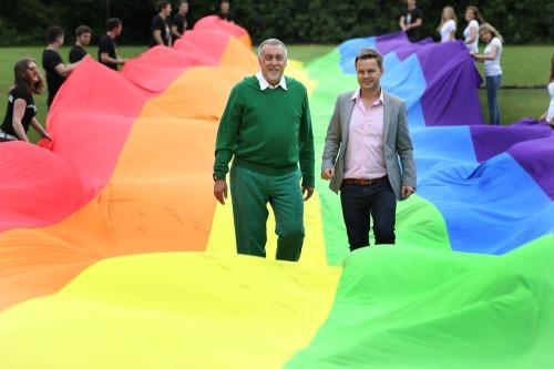 Rainbow_flag_dub_3