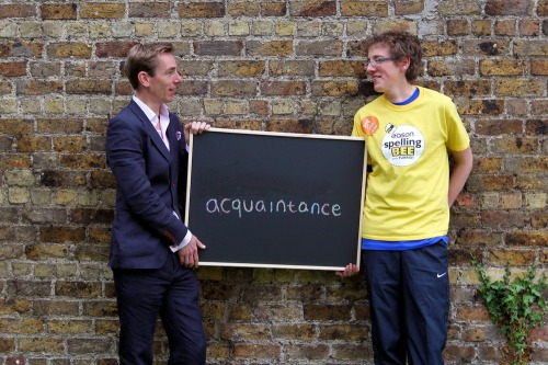 Spelling_bee_winner_with_tubridy_max2