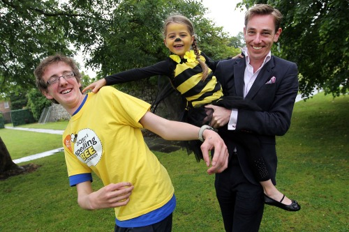 Spelling_bee_winner_with_tubridy_max5