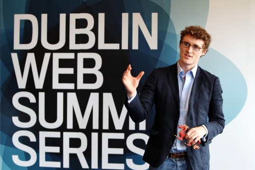 Dublin_web_summit_launch_max5