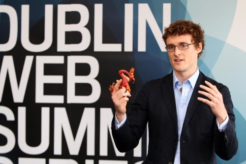 Dublin_web_summit_launch_max6