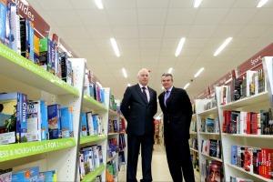 Easons_mullingar_store_opens_mx3