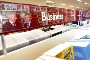 Easons_mullingar_store_opens_mx4