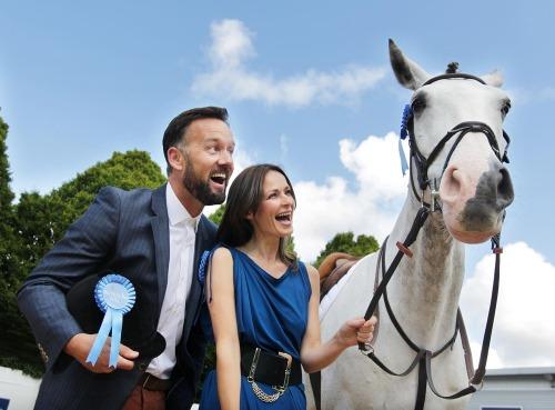 Ladies_day_judges_dublin_horse_show_mx02