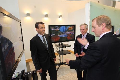 Taoiseach_microsoft_visit_max4