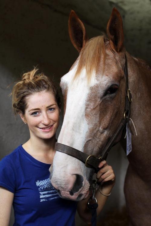 Dublin_horse_show_preperations_max7