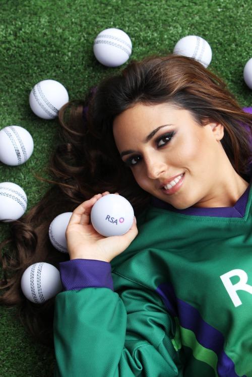 Irish_cricket_announce_england_match_nadia_forde_max7