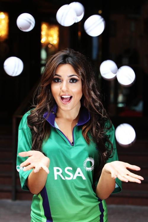 Irish_cricket_announce_england_match_nadia_forde_max8