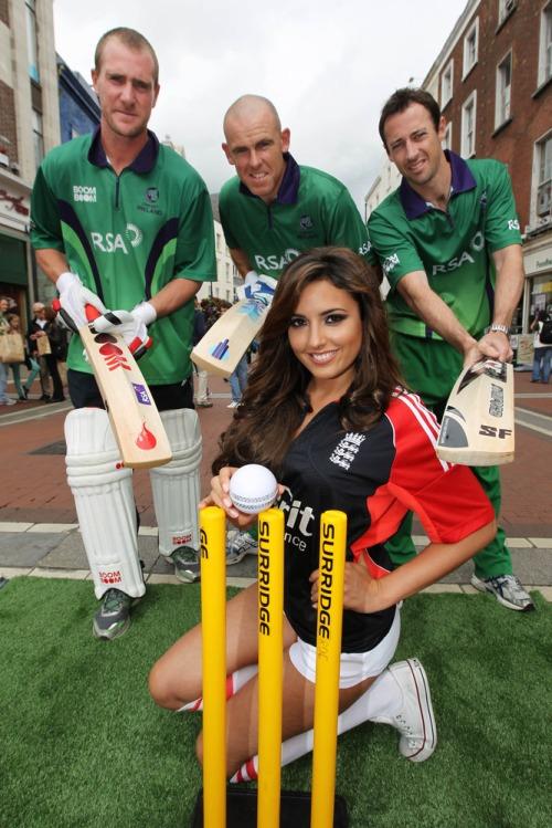 Irish_cricket_stars_announce_england_match_max3