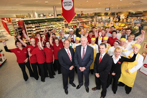 Supervalu_mountmellick_store_mx8