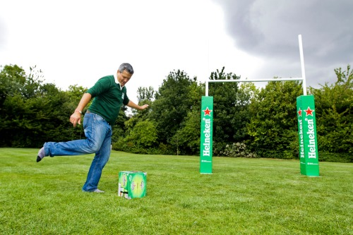 Zinzan_brookes_kick_start_2011_rwc_campaign_mx8