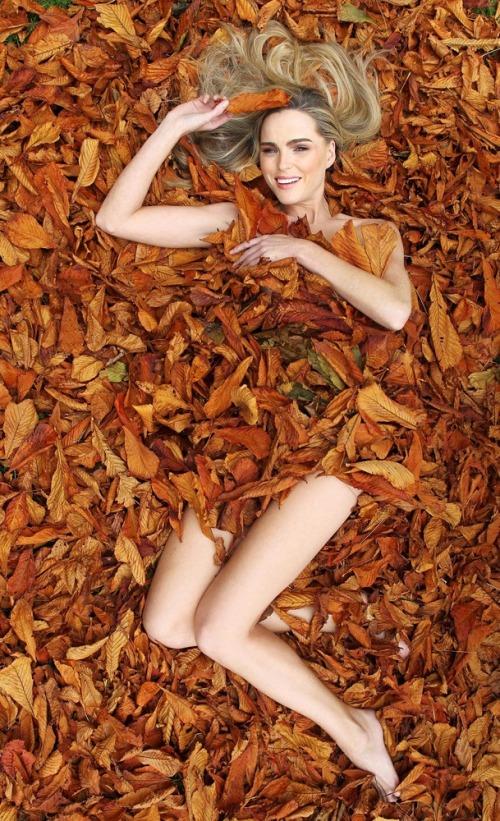 Autumn_in_la_mx1