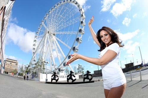 Big_wheel_world_record_attempt_mx-4
