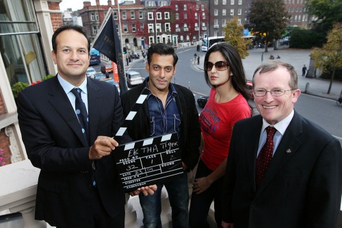 Bollywood_film_to_provide_tourism_boost_mx1