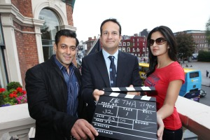 Bollywood_film_to_provide_tourism_boost_mx2
