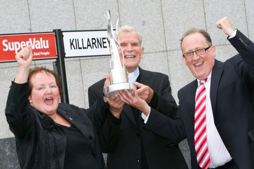Killarney_tidytowns_winners_max3