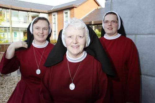 Redemptorist_nuns_1