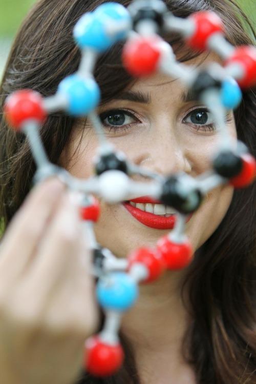 Science_week_2011_chemistry_of_life_mx11