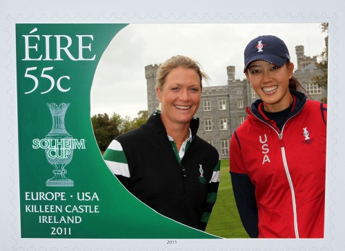 Solheim_cup_golf_stars_launch_new_stamp_max2