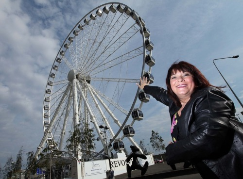 Big_wheel_world_record_leukaemia_trust_mx1