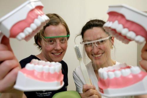 Charlie_weston_story_-_dentist_max1