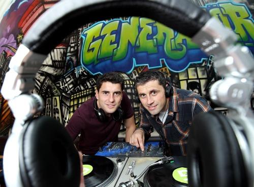 Gaa_football_stars_dj_debut_generator_hostel_mx2