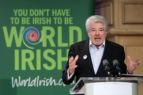 Global_irish_economic_forum_world_irish_max1