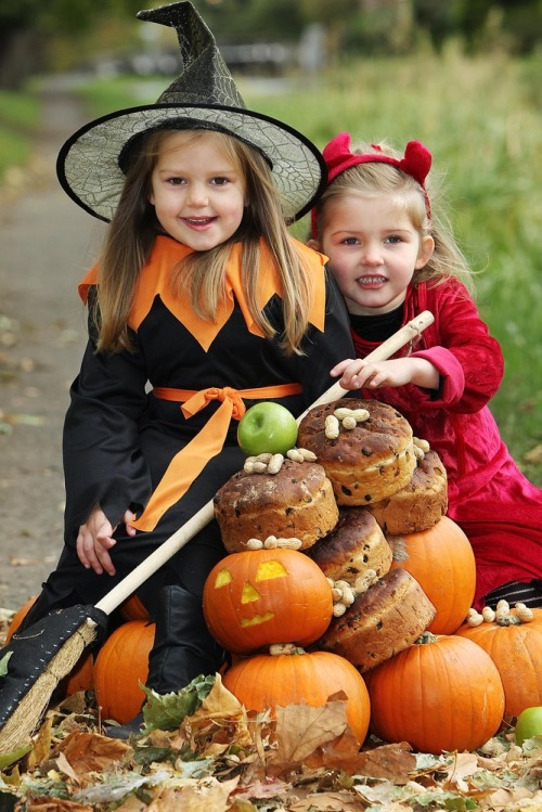 Supervalu_irish_halloween_treats_on_sale_mx2
