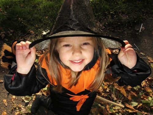 Supervalu_irish_halloween_treats_on_sale_mx5