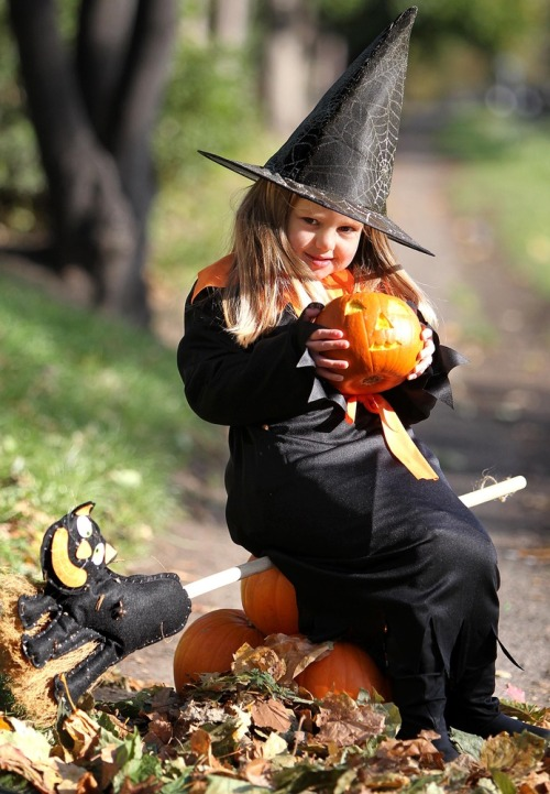 Supervalu_irish_halloween_treats_on_sale_mx7