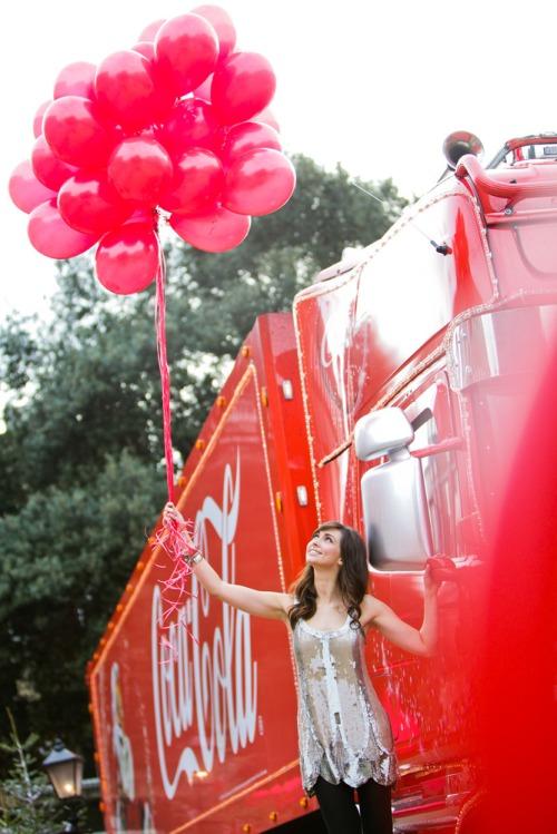Coca_cola_designated_driver_campgn_mx-8