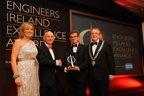 Engineers_ireland_excellence_awards_cork_winners_mx