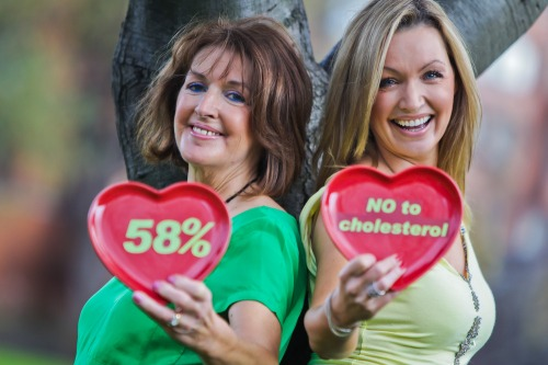 Flora_cholesterol_awareness_campaign_mx-1